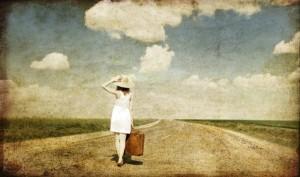girl-suitcase-600x355
