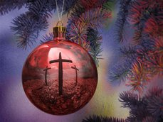 771096__christmas-cross_t