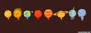 solar-system-people-funny